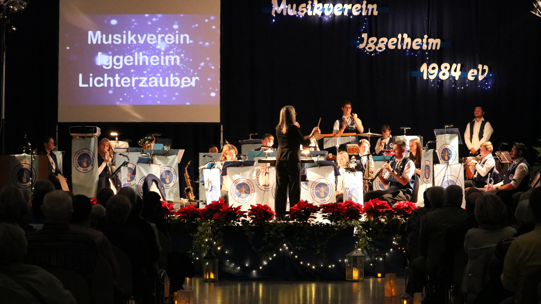 Jugend Konzert