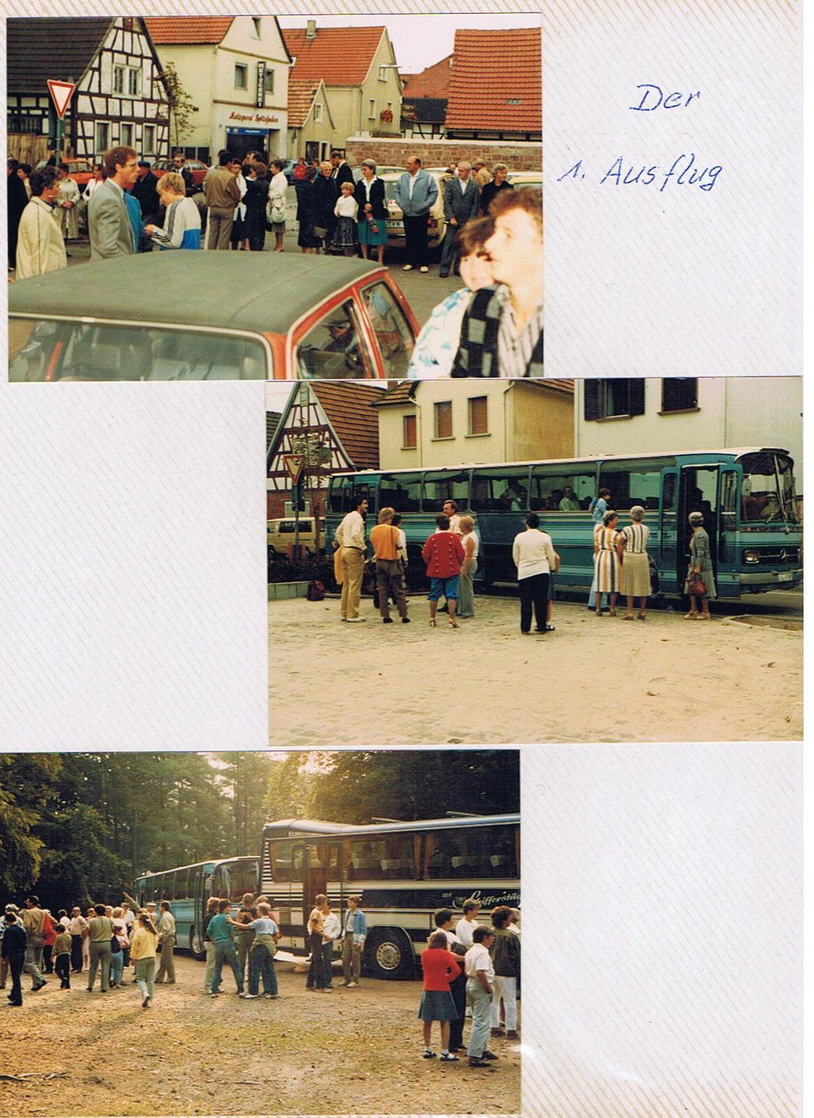 Bild x 1985