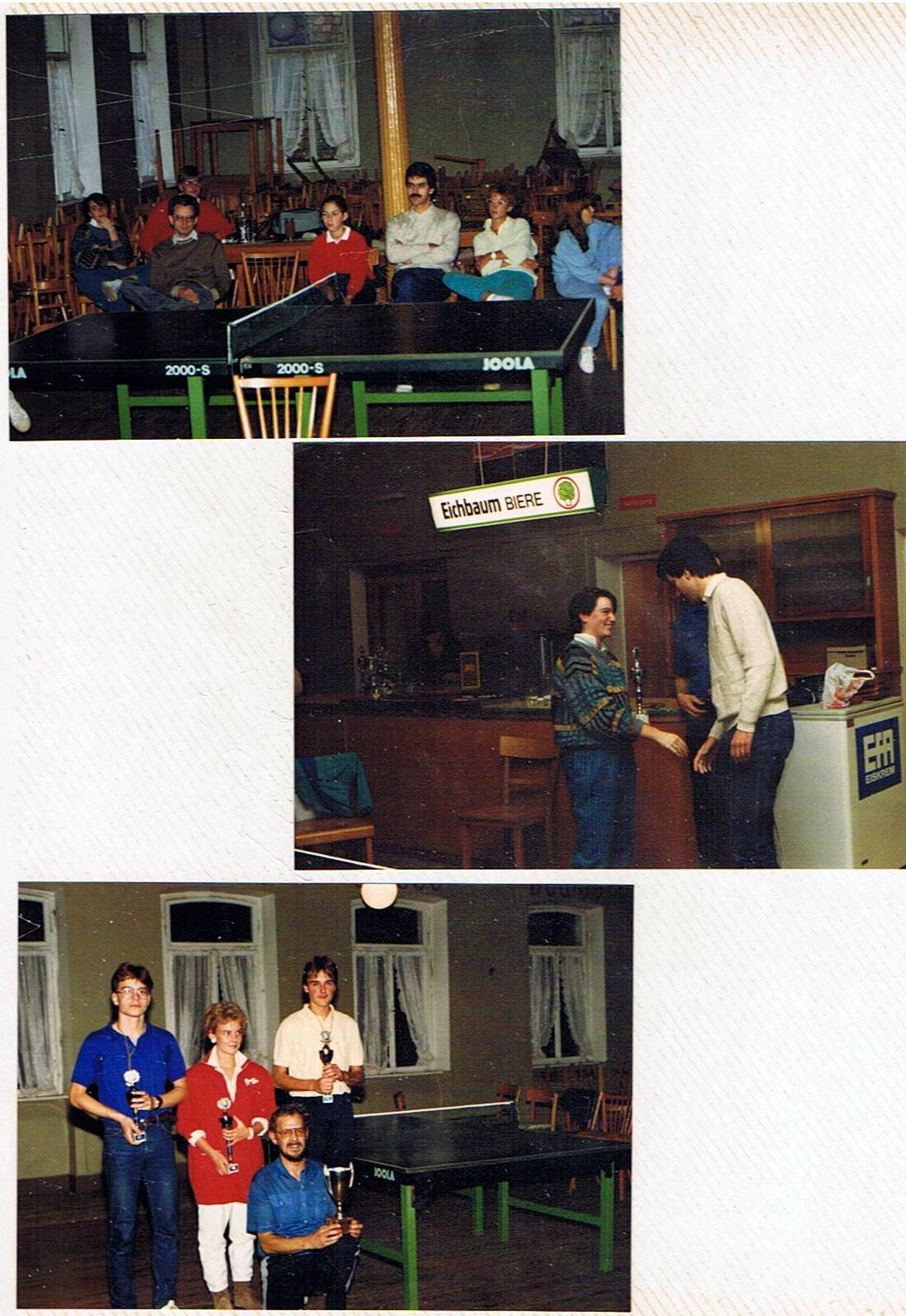 Bild x 1986