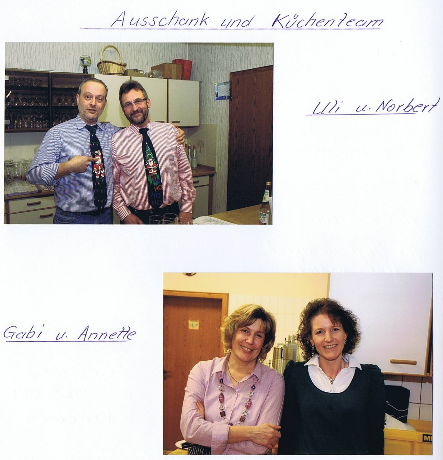 chronik 2010